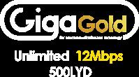 Giga Gold