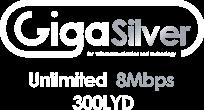 Giga Silver