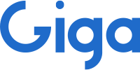 Giga LTD Logo
